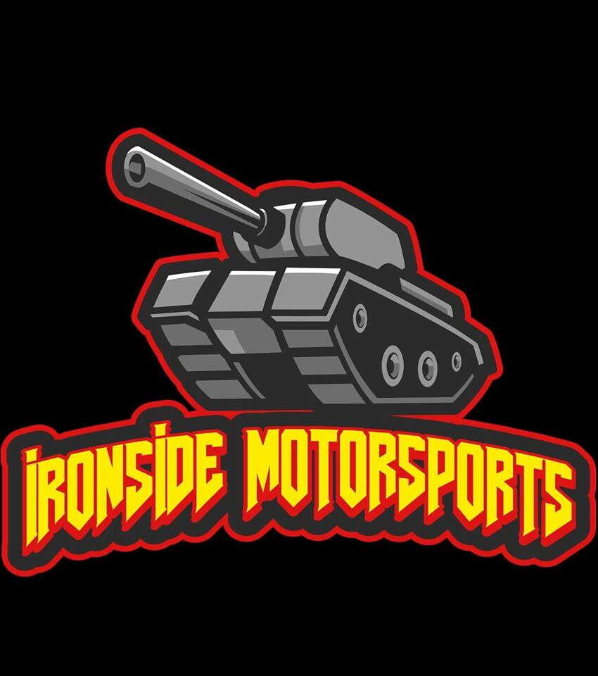Ironside Customs